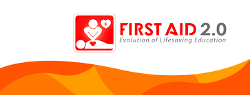 first aid training Malaysia