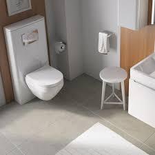pura flite wall hung toilet seat