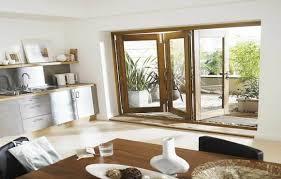 stunning pella sliding door cool pella sliding glass doors sliding glass doors sliding glass
