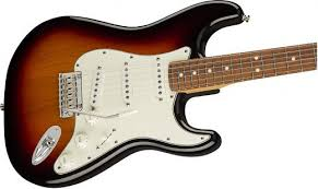 mim fender roadhouse deluxe wiring diagram wiring diagram het fender mexican strat vs american stratocaster guitar review spinditty mim fender roadhouse deluxe wiring diagram
