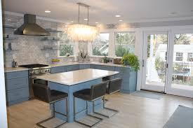 chesapeake kitchen design. Chesapeake 1 Kitchen Design M