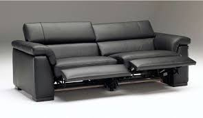 francesca 3 seater sofa with electric recliner t66