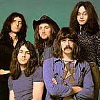 <b>Black</b> Night by <b>Deep Purple</b> - Songfacts