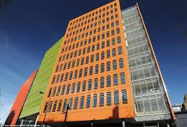 google office in london. +17 google office in london