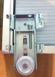 fancy sliding closet door rollers replacement closet door replacement sliding closet door rollers replacement sliding mirror