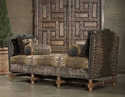 Old world furniture design Luxury Old World Furniture Home Interiors Old World Furniture Furniture Pinterest Luxury Furniture