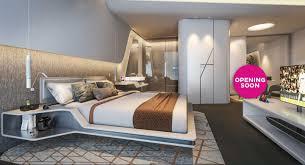 Pestana CR7 Lifestyle Hotels