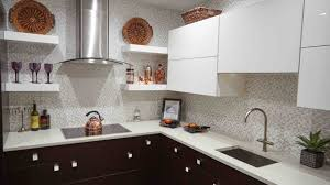 Kitchen Display Nykb Renovations Kitchen Display Sale Option 4 Youtube