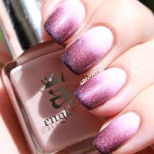 Briar <b>Rose</b>, Beautiful Nail Designs, Nailart, <b>Nail Polish</b>, England ...