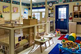 Image result for Daycare Furniture istock