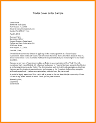 College Cover Letter Student Parts Of Resume For Study Application