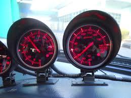life machine diy install defi bf gauge part 2 water diy install defi bf gauge part 2 water temperature