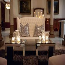 elegant paint colors for living room dining room paint color schemes best living room traditional ideas