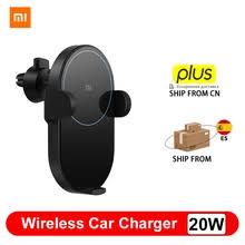 <b>xiaomi car charger</b> — купите <b>xiaomi car charger</b> с бесплатной ...