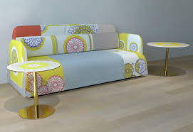 funky living room furniture. funky living room furniture moroso button down 2 eclectic by u
