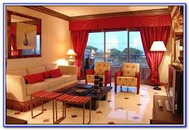 feng shui living room colors. feng shui living room curtain color colors