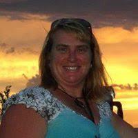 Trudy Gleason - Manhattan Beach, CA (923 books)