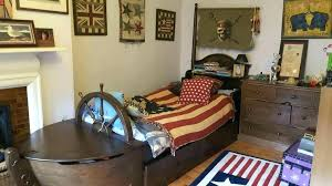 pirate ship bed pirates twin bookcase pirate ship bedroom set