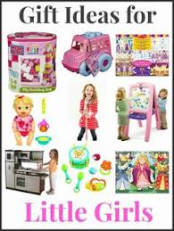 Best Gifts for 2 Year Old Girls in 2017 | Birthdays, Gift and Girls