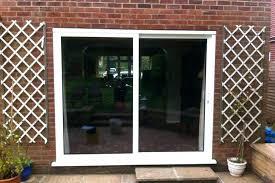 fantastic doggy door for sliding glass door dog door sliding glass engaging dog doors for sliding