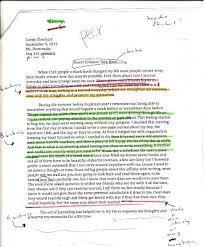 descriptive essay rough candy eberhart s writing portfolio descriptive essay rough