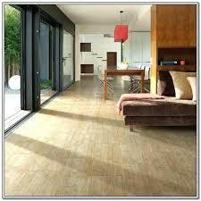 look porcelain tile home depot that looks like travertine