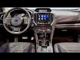 2018 subaru crosstrek interior. simple subaru 2018 subaru xv crosstrek interior exterior u0026 features and subaru crosstrek interior t