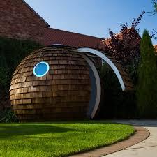 creative garden pod home office.  Pod Architecture Creative Design Home Inspiration Living Office Pods For Creative Garden Pod Home Office E