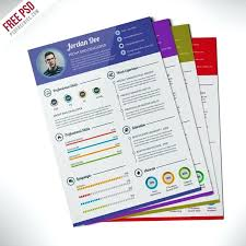 Download Modern Resume Tempaltes Resume Design Template Free Download Template Modern Resume Template