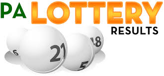 Ma State Lottery Keno Results Super Jackpot Party Free