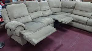 cool couches sectionals. 29 Sectional Sofas With Pull Out Bed Local Cool Couches Small Sofa Sectionals O