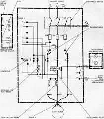 fig086 main 3 phase wiring diagram,phase wiring diagrams image database on 240 volt 2 phase wiring diagram