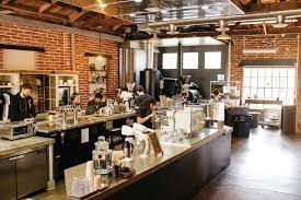 The j.hidden house is a beautiful blend of traditional and modern design which has been built into the hereditary foundations of a traditional korean the seasonally catered coffee beans are supplied by devastate, one of korea's leading coffee roasters known for bespoke tailoring to the upscale. Behind The Bar Hidden House Coffee Roasters Fresh Cup Magazine