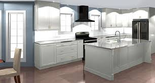 Elegant Home Depot Interior Design Extraordinary Kitchen Designers Expert The 23 Photo Gallery