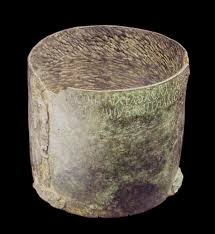 Ancient Roman units of measurement - Wikipedia