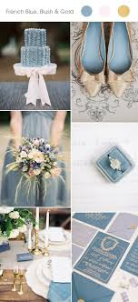 Best 25+ Summer colours ideas on Pinterest | Summer colour palette ...