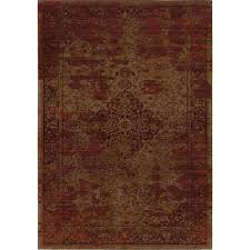 oversized rugs 12x18 15 x 20 area 12