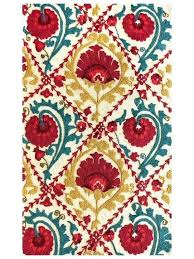 orange and turquoise area rug red and turquoise area rug turquoise and red kitchen rug turquoise