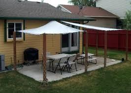 patio tent outdoor patio tent outdoor patio tent canopy outdoor gazebo tent patio canopy gazebo 10 x 12