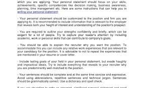 resume best resume writing services chicago for accountants ...