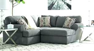 couch covers for l shaped couches. Brilliant For Small Couch Covers L Shaped Couches Brilliant Innovative Sofa  Sectional Regarding 9 Buy Throughout Couch Covers For L Shaped Couches O
