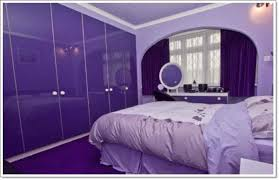 bedroom ideas for girls purple. Lavender Bedroom Decorating Ideas Decor With Purple Wall And Brown Wood Bed Also Pillows . For Girls E