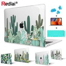 Buy macbook air 13 <b>hard</b> plastic and get free shipping on AliExpress ...