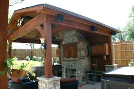 Outdoor patios with fireplace Diy Covered Patio With Fireplace Covered Patio With Fireplace Gallery Of Modern Patios Fireplaces Designs For Covered Patio With Fireplace Rabbulinfo Covered Patio With Fireplace Covered Patio Fireplace Covered Patio