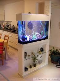 fishtank furniture. 14+ Best Aquarium Furniture Idea To Design Your Home | Diy Aquarium, Fish Tank Stand And Fishtank