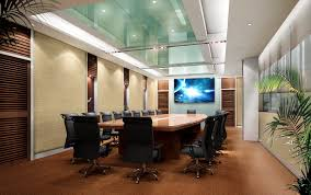 office meeting room design. Unique Office Study For An Office Meeting Room Throughout Office Meeting Room Design T