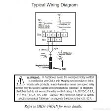 sun tach wiring diagram solidfonts msd 6al tach wiring diagram home diagrams