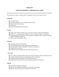 Compensation Template - Kleo.beachfix.co
