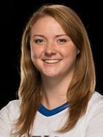 Lady Eagles Secure Their 4th Win - Pensacola Christian College Athletics