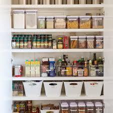 organize kitchen office tos. Organize Kitchen Office Tos R